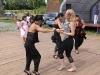 Romfest v Jaroměři - Josefově 22.6.2013