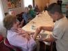 Klub důchodců 14.5.2013