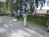 IMG_4533