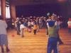 školní karneval v Kulturním domě
