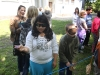Vodící psi 15.6.2012