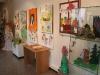 Výstava lapidárium 9.5.2012