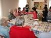 Vystoupení k Klubu důchodců 29.3.2011